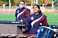 Eastern Regional High School-093