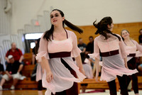 Penncrest Guard_130427_Chapter 3-6820