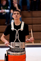 Old Bridge Drumline-200
