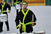 Twin Valley Drumline-195