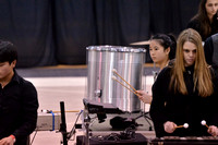 Montville Township Percussion-509