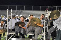Madison Scouts_100626_Madison-2-13