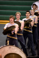 Perkiomen Valley Drumline-189