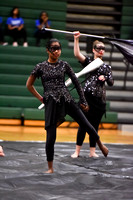 Spring-Ford MS Guard-898