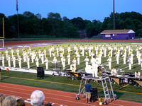 Carolina Crown_090622_Pittsburg PA-1100358