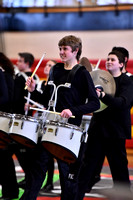Garnet Valley Drumline-102