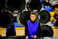 Delaware Valley Regional Percussion-1486