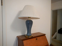 Bedroom Lamp - 0049