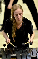 Haddon Heights Drumline-011