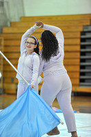 Spring-Ford MS Guard-1037