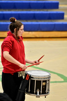 West Chester East Drumline-235