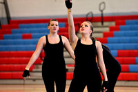 Clearview Regional Guard-561