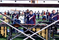 Eastern Regional High School-092