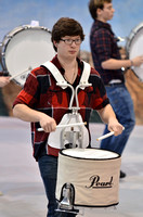 Twin Valley Drumline-552