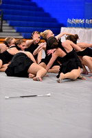 Rhythm in Motion Senior Twirlers-704