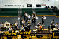 Perkiomen Valley Drumline-187