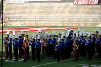 Blue Devils B_060808_Madison1-3475