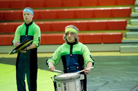 Southern Tioga Drumline-164