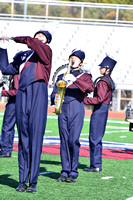 Eastern Regional High School-110