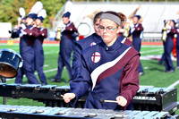 Eastern Regional High School-095