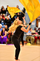 Cadets Winter Guard-769