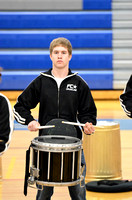 First Capital Drumline-083
