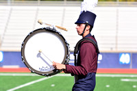Eastern Regional High School-107