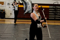 Clearview Regional Guard-862
