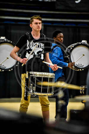 Woodbridge Percussion-1253