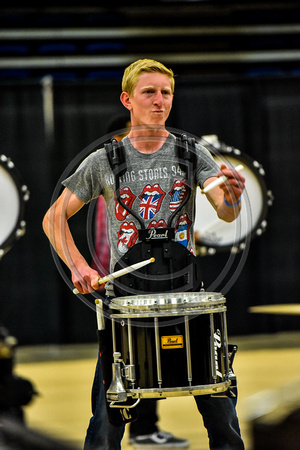Woodbridge Percussion-1244