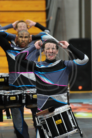 Hatboro-Horsham Drumline_130427_Chapter 3-0239