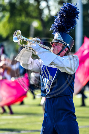 River City Rhythm_160809_Michigan City-2740