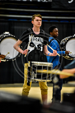 Woodbridge Percussion-1255