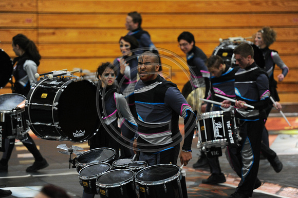 Hatboro-Horsham Drumline_130427_Chapter 3-0226