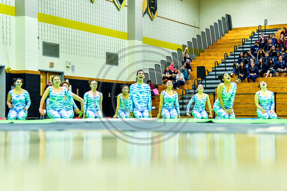 Wayne Valley Guard-588
