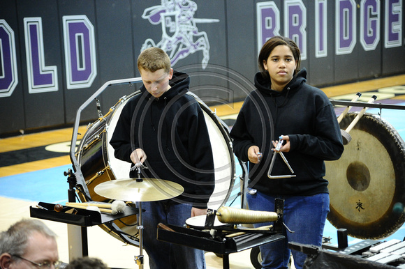 West Orange Drumline-1257