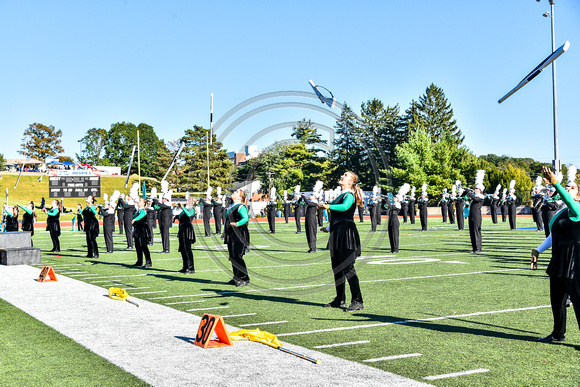 Slippery Rock University_171001_Allentown-8511