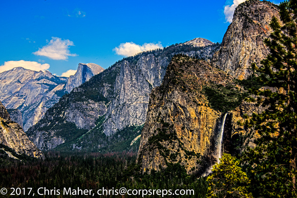 034-Tunnel View