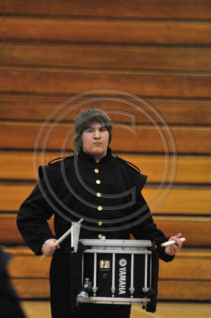 White Hall Drumline-234