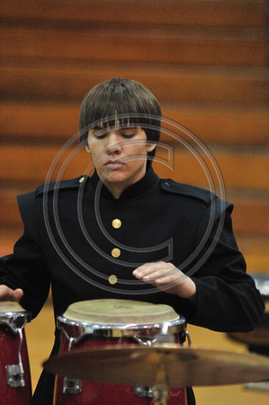 White Hall Drumline-216