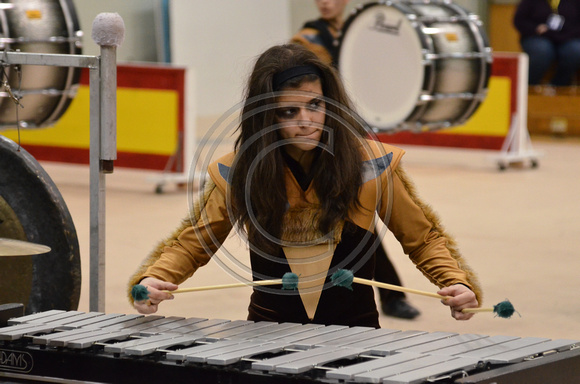 Old Bridge Drumline-261
