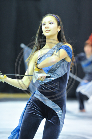 East Meadow Guard-008