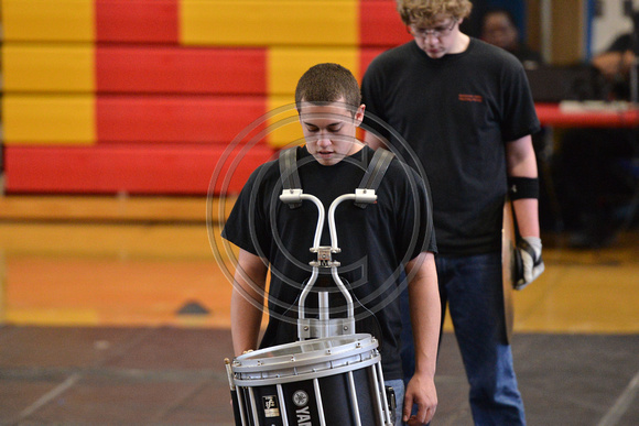 Perkiomen Valley Drumline-256