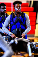 Cab Calloway Drumline_180210_Penncrest-1817