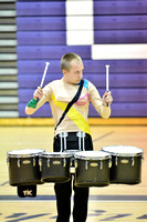 Bridgewater-Raritan Percussion_130330_Old Bridge-2949