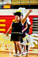 Small Steps Big Dreams Dance_170211_Penncrest-9349