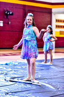 HYPE Cadets_170415_Haddon Heights-4187