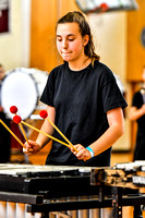 Great Valley Percussion_170429_Abington-1181