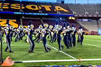 Blue Stars_170708_Minneapolis-2292