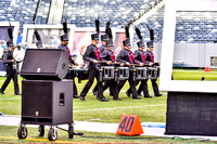 Mechanicsburg_171111_MetLife-6278